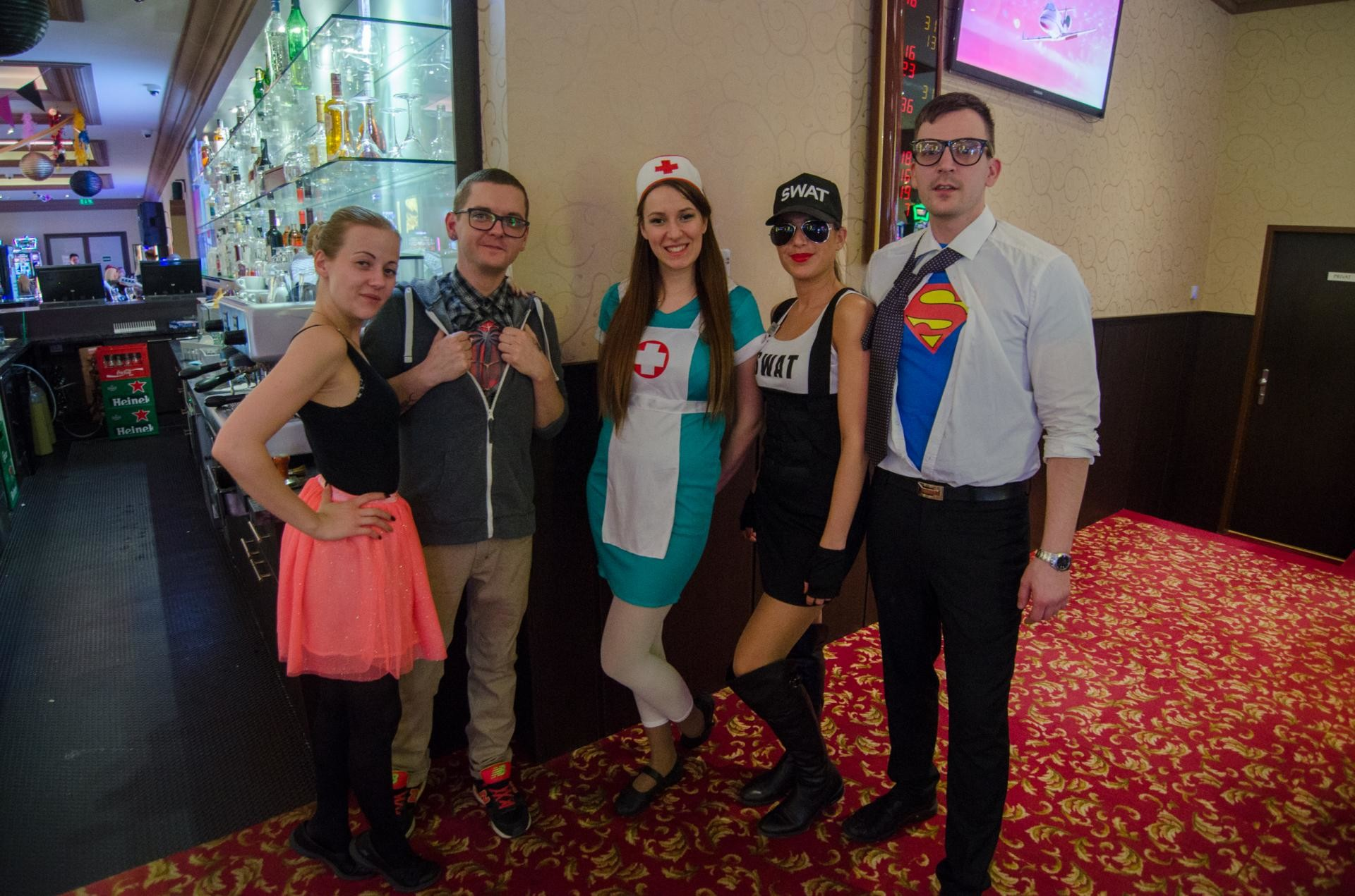 Eastern European Casinos  Casino news from Gamingfloorcom