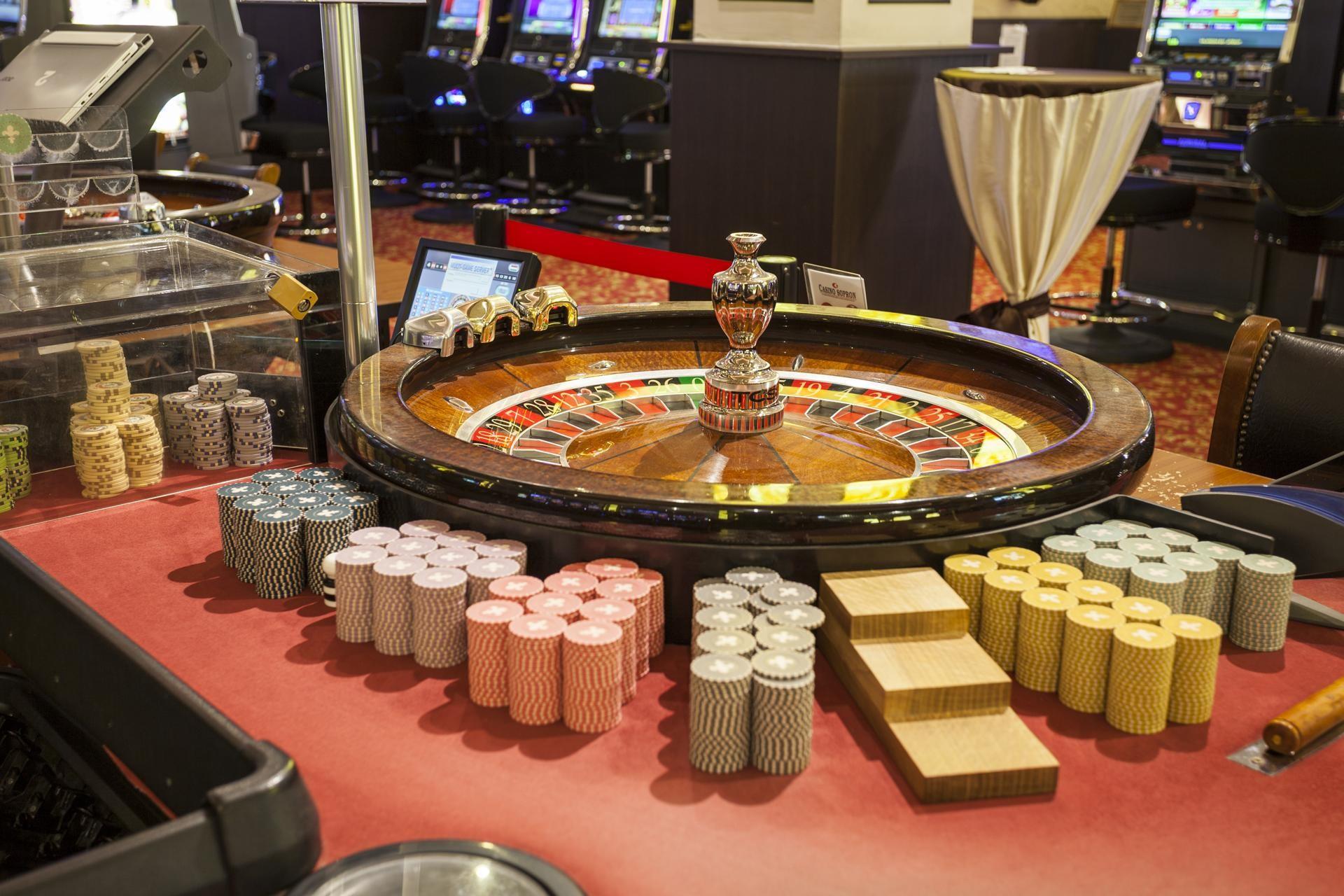 Рейтинг лучших онлайн казино с живыми дилерами