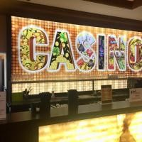 Casino Sopron Geschlossen